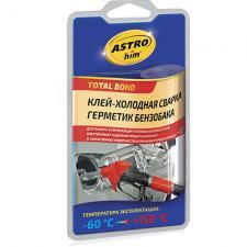 Сервисные продукты ASTROhim 33953