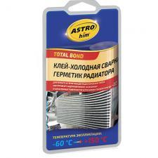 Сервисные продукты ASTROhim 33954