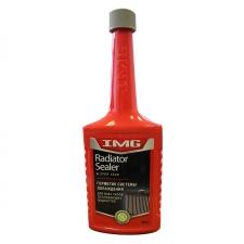 Сервисные продукты IMG 39215