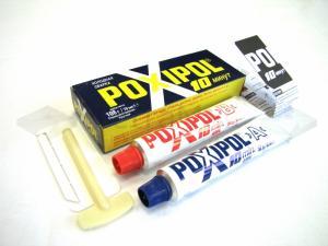 Сервисные продукты POXIPOL 061351