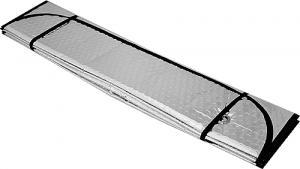 Шторка солнцезащитная на лобовое стекло