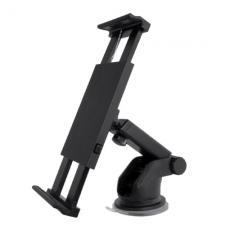 Держатель телефона и планшета «TAB MOUNT»