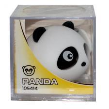 """Ароматизатор воздуха """"Panda"""", ваниль"""