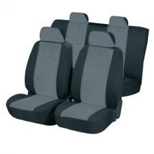 Чехлы автомобильные для сидений, водоотталкивающие, универсальные