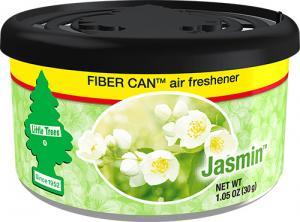 """Ароматизатор в баночке Fiber Can """"Жасмин"""" (Jasmin)"""