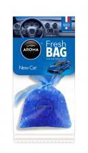 Ароматизатор воздуха Aroma Car Fresh Bag New Car