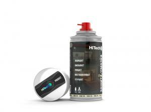 Защита/смазка для квартиры , дома и дачи  HiTech1 , 210 мл.