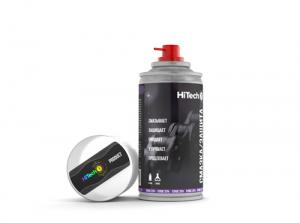 Смазка/защита для велосипеда , HiTech1 , 210 мл.
