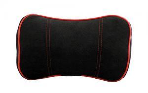 Подушка на подголовник RedLine, косточка