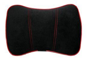 Подушка под поясницу RedLine