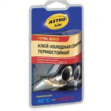 Сервисные продукты ASTROhim 33952