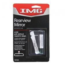 Сервисные продукты IMG 39211
