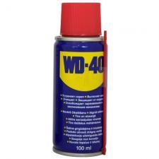 Сервисные продукты WD-40 100