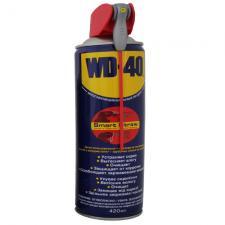 Сервисные продукты WD-40 420