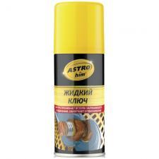 Сервисные продукты ASTROhim 33945