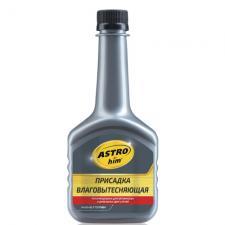 Эксплуатационная химия ASTROhim 33855