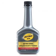 Эксплуатационная химия ASTROhim 33860