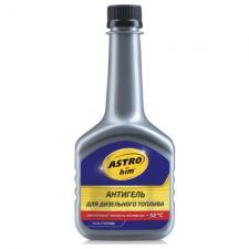 Эксплуатационная химия ASTROhim 33884