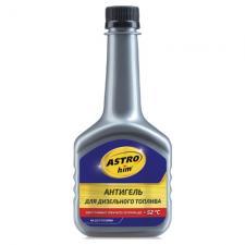 Эксплуатационная химия ASTROhim 33885