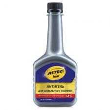 Эксплуатационная химия ASTROhim 33921