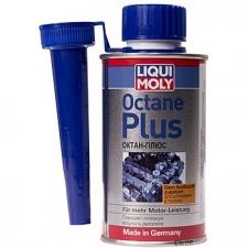 Эксплуатационная химия LIQUI MOLY 37110