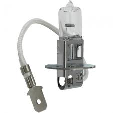 Лампы AutoStandart 106003