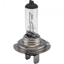 Лампы AutoStandart 106009