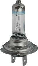 Лампы AutoStandart 106011