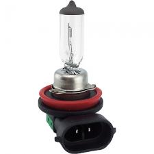 Лампы AutoStandart 106012
