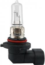 Лампы AutoStandart 106015