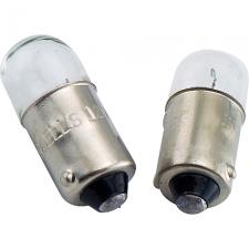 Лампы AutoStandart 106025