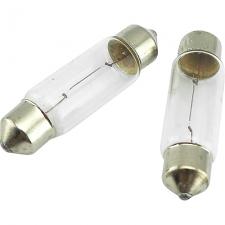 Лампы AutoStandart 106027