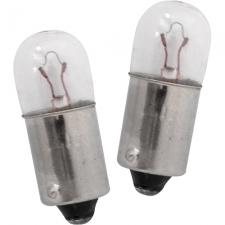 Лампы AutoStandart 106028