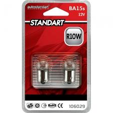 Лампы AutoStandart 106029