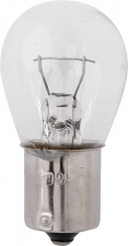 Лампы AutoStandart 106031