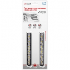 Лампы ДХО AutoStandart 106075
