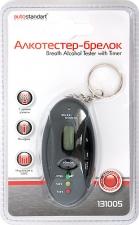 Алкотестеры AutoStandart 131005