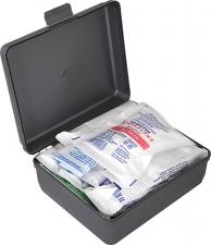 Аптечки AutoStandart 108002
