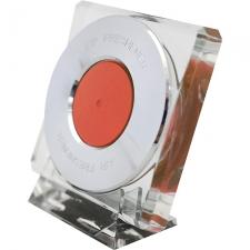 Ароматизаторы AutoStandart 105502