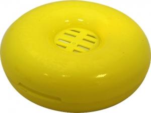 Ароматизаторы AutoStandart 105523