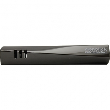 Ароматизаторы AutoStandart 105520