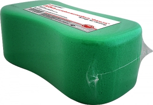 Губки AutoStandart 109450