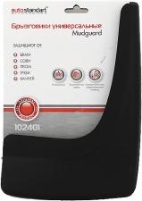Деко AutoStandart 102401