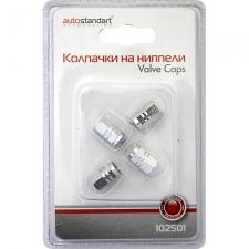 Деко AutoStandart 102501