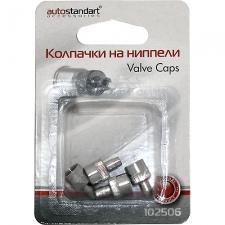 Деко AutoStandart 102506