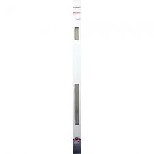 Деко AutoStandart 102522