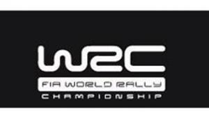 Деко WRC 049403