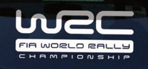 Деко WRC 049404