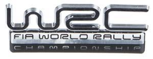 Деко WRC 049405