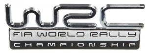 Деко WRC 049406